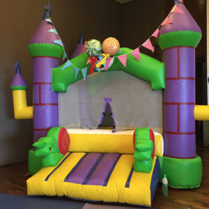 Bouncy castle rental service singapore copy