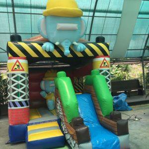 bouncy-castle-rental-singapore
