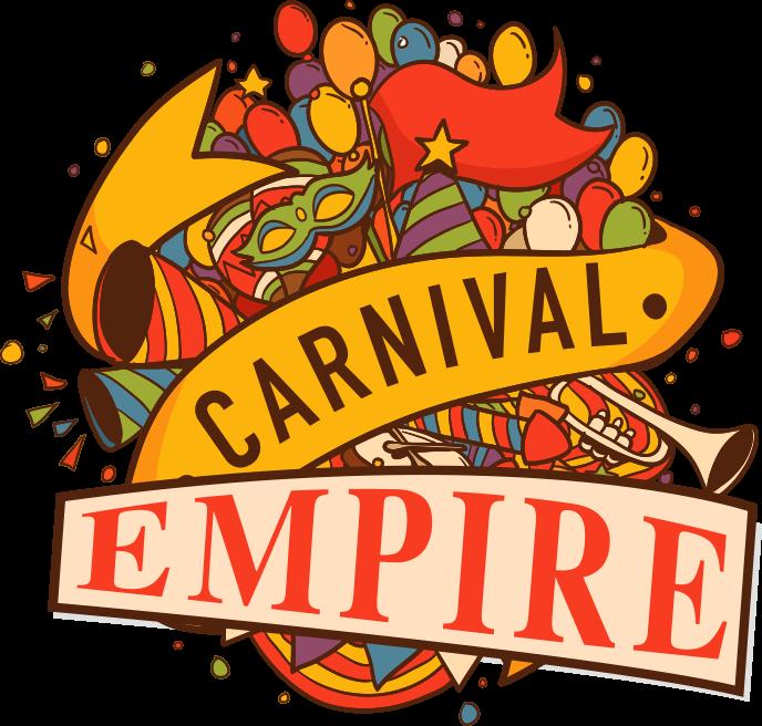Carnival Empire